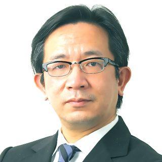 細田 和典(ほそだ かずのり)氏